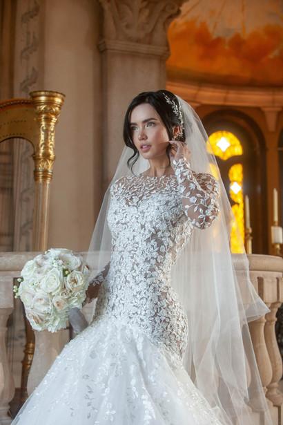 vestidos-de-novia-clasicos-tradicionales