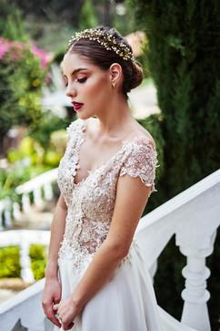 vestidos-de-novia-sencillos-modernos-33.