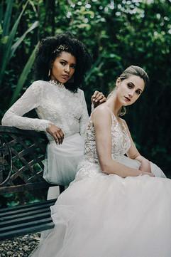 vestidos-de-novia-sencillos-modernos-37.
