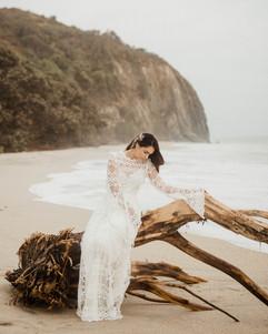 vestidos-de-novia-sencillos-modernos-7.j