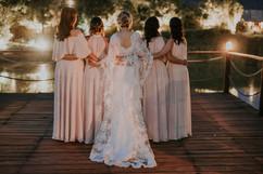 vestidos-de-novia-sencillos-modernos-3.j
