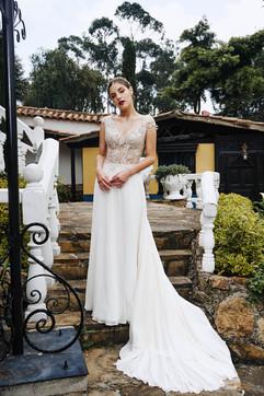 vestidos-de-novia-sencillos-modernos-28.