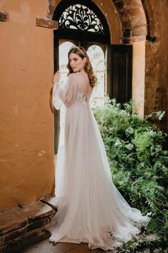 vestidos-de-novia-boho-bohemio-27.jpg