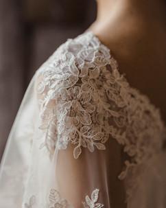 vestidos-de-novia-boho-bohemio-57.jpg