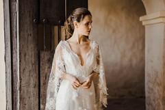 vestidos-de-novia-boho-bohemio-49.jpg