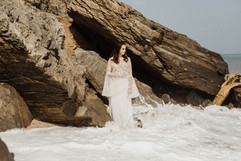 vestidos-de-novia-sencillos-modernos-10.