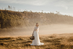 vestidos-de-novia-boho-bohemio-46.jpg