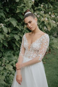 vestidos-de-novia-sencillos-modernos-38.