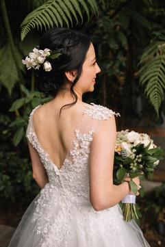 vestidos-de-novia-sencillos-modernos-21.