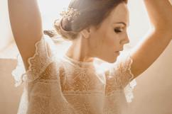 vestidos-de-novia-boho-bohemio-69.jpg