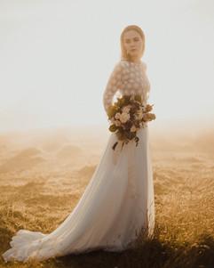 vestidos-de-novia-boho-bohemio-45.jpg