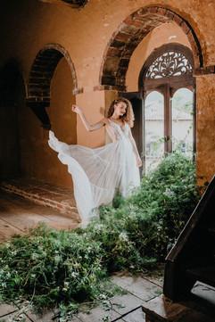 vestidos-de-novia-boho-bohemio-41.jpg