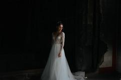 vestidos-de-novia-sencillos-modernos-30.