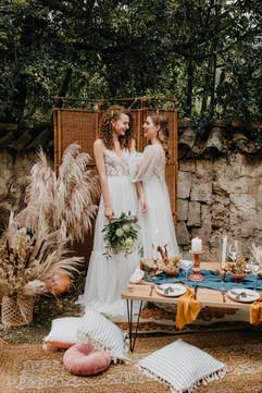 vestidos-de-novia-boho-bohemio-37.jpg