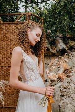vestidos-de-novia-boho-bohemio-38.jpg