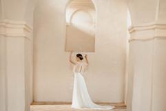 vestidos-de-novia-boho-bohemio-67.jpg
