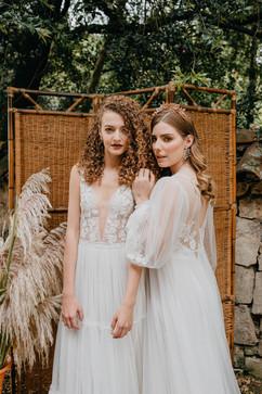 vestidos-de-novia-boho-bohemio-35.jpg