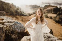vestidos-de-novia-boho-bohemio-53.jpg