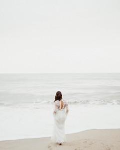 vestidos-de-novia-sencillos-modernos-5.j