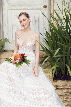 vestidos-de-novia-sencillos-modernos-4.j