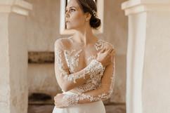 vestidos-de-novia-boho-bohemio-73.jpg