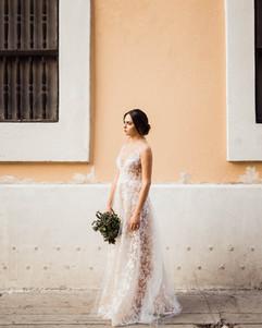 vestidos-de-novia-sencillos-modernos-17.