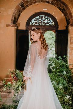 vestidos-de-novia-boho-bohemio-34.jpg