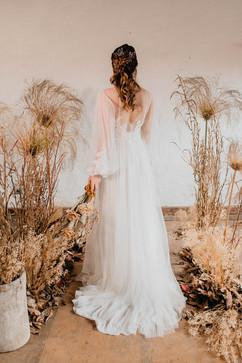 vestidos-de-novia-boho-bohemio-43.jpg