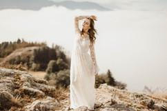 vestidos-de-novia-boho-bohemio-52.jpg