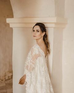 vestidos-de-novia-boho-bohemio-68.jpg
