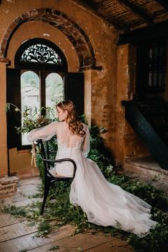 vestidos-de-novia-boho-bohemio-31.jpg