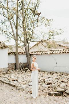vestidos-de-novia-sencillos-modernos-47.