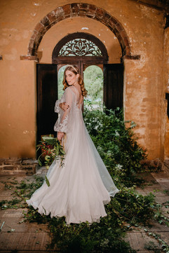 vestidos-de-novia-boho-bohemio-33.jpg