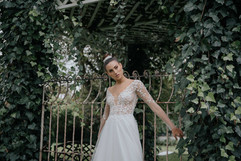 vestidos-de-novia-sencillos-modernos-32.