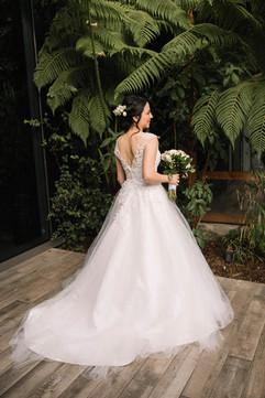vestidos-de-novia-sencillos-modernos-22.