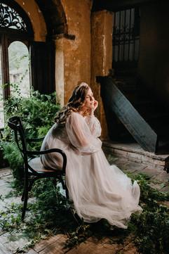 vestidos-de-novia-boho-bohemio-30.jpg