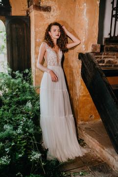 vestidos-de-novia-boho-bohemio-42.jpg