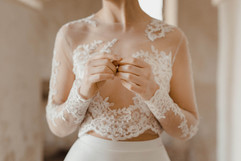 vestidos-de-novia-boho-bohemio-74.jpg