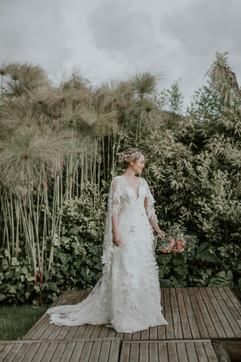 vestidos-de-novia-sencillos-modernos 1.j