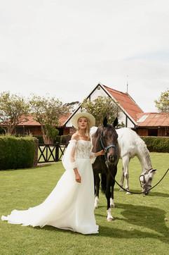 vestidos-de-novia-boho-bohemio-25.jpg