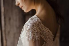 vestidos-de-novia-boho-bohemio-59.jpg