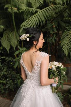 vestidos-de-novia-sencillos-modernos-20.