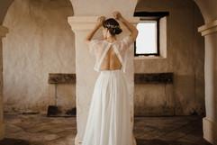 vestidos-de-novia-boho-bohemio-63.jpg