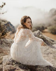 vestidos-de-novia-boho-bohemio-51.jpg