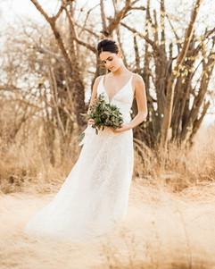vestidos-de-novia-sencillos-modernos-14.