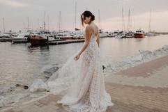 vestidos-de-novia-sencillos-modernos-50.