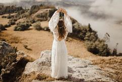 vestidos-de-novia-boho-bohemio-54.jpg
