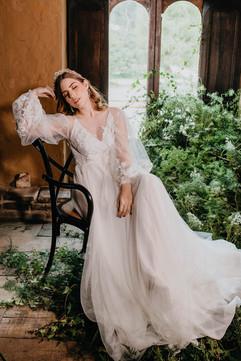 vestidos-de-novia-boho-bohemio-29.jpg