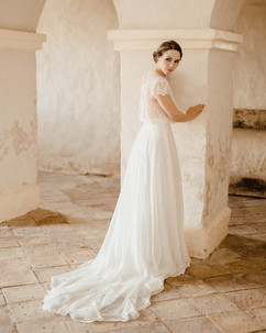 vestidos-de-novia-boho-bohemio-65.jpg