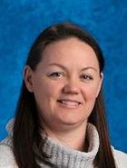 Principal, Karen Marx